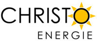 Logo CHRISTO-ENERGIE