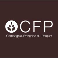 COMPAGNIE FRANCAISE DU PARQUET