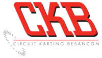 CKB (circuit karting Besançon)