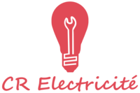 Logo CLAIR REMI ELECTRICITE