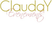 CLAUDAY EVENEMENTS