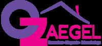 Logo CLAUDE ZAEGEL