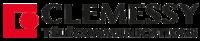 Logo CLEMESSY TELECOMMUNICATIONS