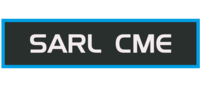 Logo C.M.E