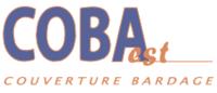 Logo COBA-EST