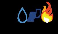 Logo COELSCH