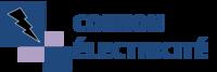 Logo COENON DIDIER