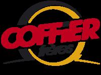 Logo Coffier Christophe