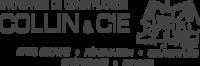 Logo COLLIN & COMPAGNIE