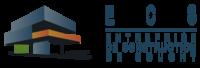Logo ENTREPRISE DE CONSTRUCTION DE SOUCHT
