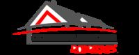 Logo ENTREPRISE DE CONSTRUCTION RODRIGUES