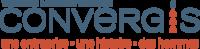 Logo Convergis