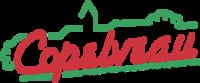 Logo COPELVEAU