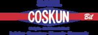 Logo BIL COSKUN