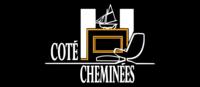 COTE CHEMINEES