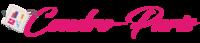 Logo COUDRE PARIS