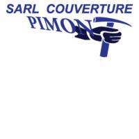 COUVERTURE PIMONT
