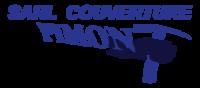 Logo COUVERTURE PIMONT