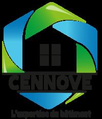 Logo CENNOVE