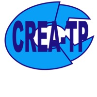 CREA TP