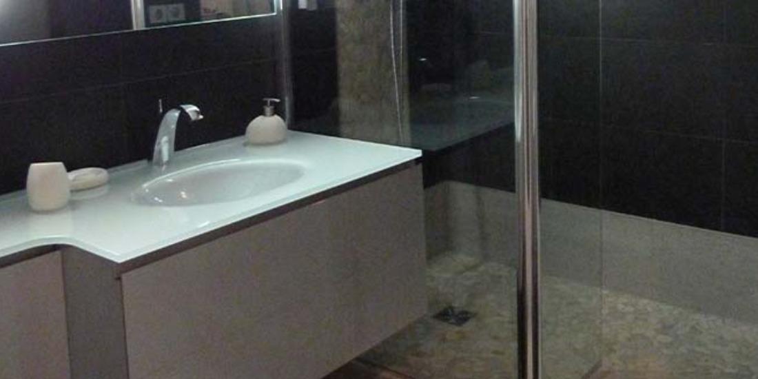 Zone Du0027intervention De Votre Installateur Sanitaire Et Créateur De Salle De  Bain