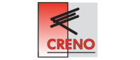 Logo CRENO ENTREPRISE ADAPTEE