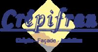 Logo CREPIFRAN