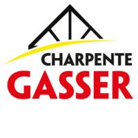 C.R.I. GASSER