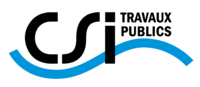 Logo C.S.I