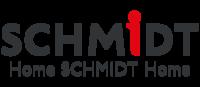 Logo CUISINES SCHMIDT - CSS