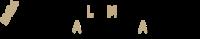 Logo LM2A