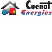 Cuenot Energies