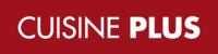 Logo SARL CUISINE PLUS PROVENCE