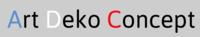 Logo ART DEKO CONCEPT