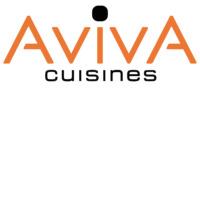 Cuisines Aviva Audincourt