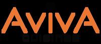 Logo CUISINES AVIVA TIGNIEU