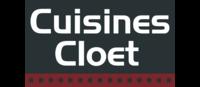 Logo CUISINES CLOET