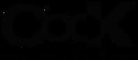 Logo CUISINES COOK