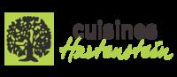 Logo CUISINES HARTENSTEIN