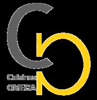 Logo CUISINES OMEGA