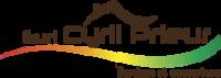 Logo EURL CYRIL PRIEUR
