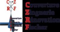 Logo CZR FISCHER