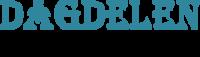 Logo DAGDELEN