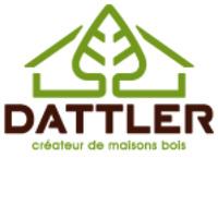 DATTLER
