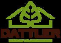 Logo DATTLER