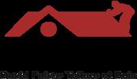 Logo DAVID FAIVRE (DFTB)