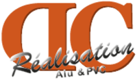 Logo DC REALISATION