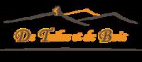 Logo RISBEC DE TUILES ET DE BOIS