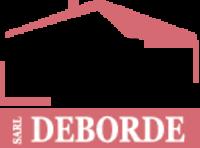 Logo DEBORDE