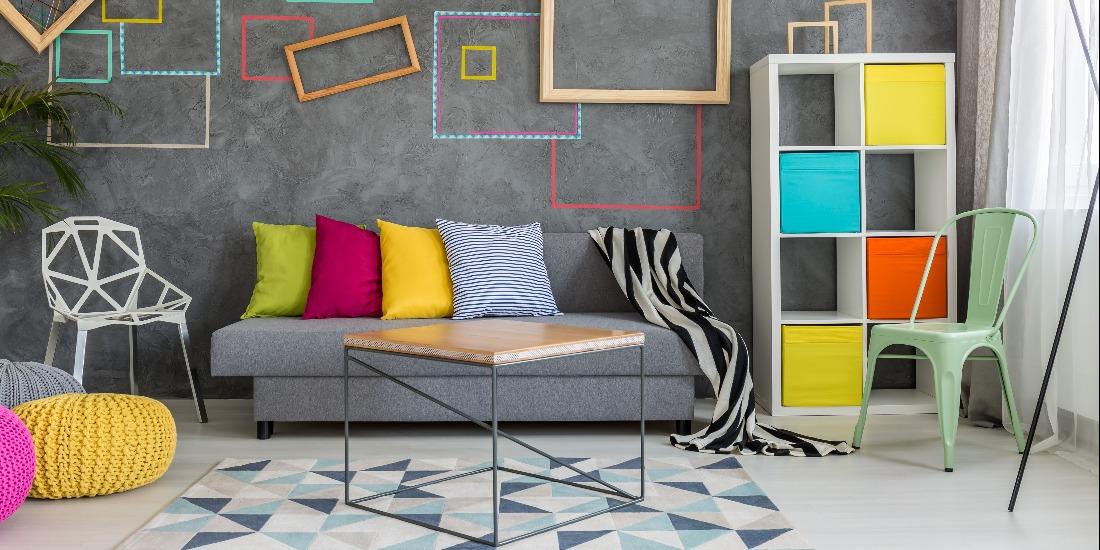 d corial entreprise d 39 am nagement int rieur scherwiller. Black Bedroom Furniture Sets. Home Design Ideas